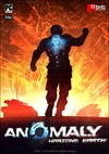 Download Anomaly Warzone Earth for PC