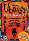 Download Ubongo Puzzle Adventures for PC