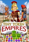Download Tiny Token Empires for PC