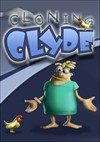 Download Cloning Clyde for PC