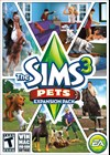 Download The Sims 3 Pets for PC