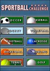 Download Sportball Challenge for PC