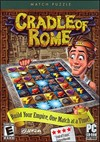 Download Cradle of Rome for PC