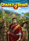 Download Cradle of Rome 2 for PC