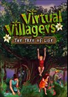 Download Virtual Villagers 4: The Tree of Life for PC