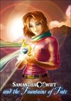 Download Samantha Swift and the Fountains of Fate for PC