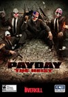 Download PAYDAY: The Heist for PC