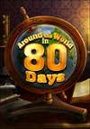 Download Around the World in 80 Days for PC