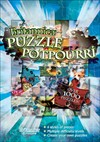 Download Britannica Puzzle Potpourri for PC