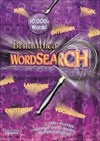 Download Britannica Word Search for PC
