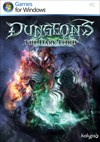 Download Dungeons: The Dark Lord for PC
