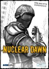 Download Nuclear Dawn for PC