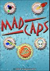 Download Mad Caps for PC