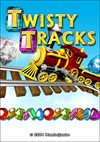 Download Twisty Tracks for PC