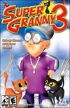 Download Super Granny 3 for PC