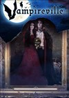 Download Vampireville for PC