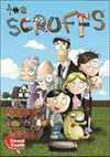 Download The Scruffs for PC