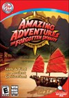 Download Amazing Adventures - The Forgotten Dynasty for PC