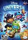 Download Disney Universe for PC