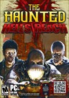 Download The Haunted: Hells Reach for PC