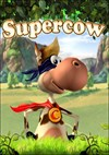 Download Supercow for PC