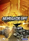 Download Renegade Ops for PC