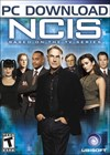 Download NCIS: Based on the TV Series for PC