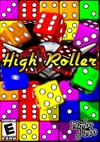 Download High Roller for PC
