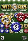 Download Power Chips for PC