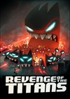 Download Revenge of the Titans for PC