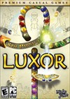 Download Luxor: 5th Passage for PC