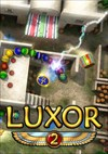 Download Luxor 2 for PC