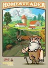 Download Homesteader for PC