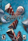 Download Gravity for PC
