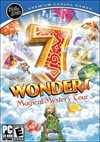 Download 7 Wonders - Magical Mystery Tour for PC
