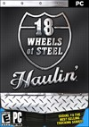 Download 18 Wheels of Steel Haulin for PC