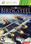Rent Birds of Steel for Xbox 360
