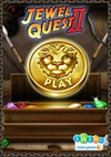 Download Jewel Quest 2 for PC