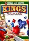 Download King's Collection: 6 Classic Card Games for PC
