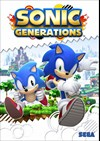Download Sonic Generations for PC