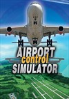 Download Airport Control Simulator for PC