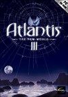Download Atlantis III: The New World for PC