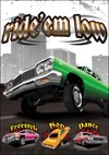 Download Ride em Low for PC