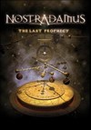 Download Nostradamus - The Last Prophecy for PC
