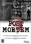 Download Post Mortem for PC