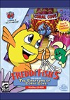 Download Freddi Fish: The Case of the Creature of Coral Cove for PC