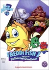 Download Freddi Fish: The Case of the Haunted Schoolhouse for PC