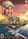 Download The Search for Amelia Earhart for PC