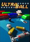 Download Ultraball for PC
