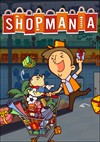 Download Shopmania for PC